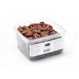 CHOCO RANITA TOFEE