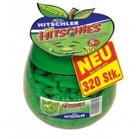 HITSCHIES MANZANA ACIDA