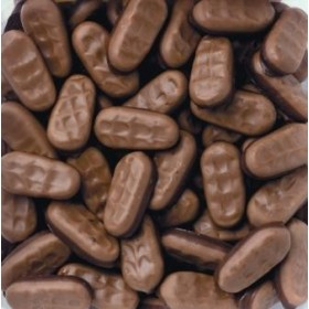 BRASIL CHOCOLATE