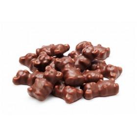 OSITOS CHOCOLATE
