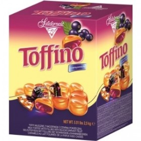 TOFFINO GROSELLA