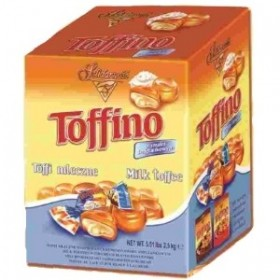 TOFFINO CREMA-NATA