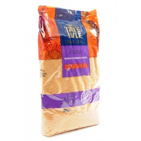 BROWN SUGAR 3Kg. TATE&LYLE