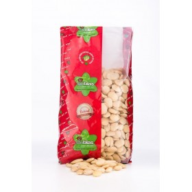 ALMONDS MARCONAS REPELADAS RAW SAN BLAS