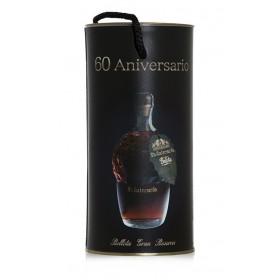 LIQUOR ACORN ANNIVERSARY 60th