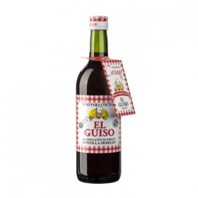 WINE FOR COOKING THE STEW