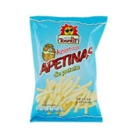 APETINAS SAL TOSFRIT