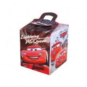 BOX CARS DISNEY 24Uds