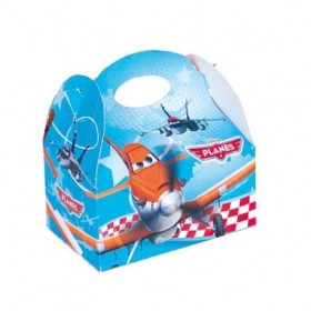 CUBBY AIRCRAFT 24Uds