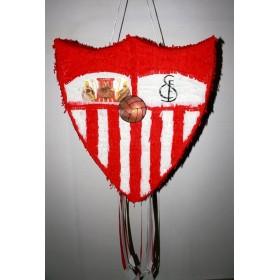 Piñata Grande Seville