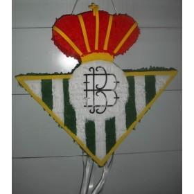 Piñata Grande Betis