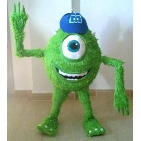 Piñata Big Monsters SA